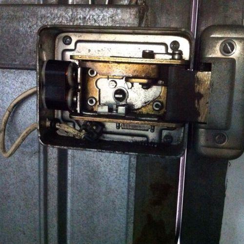 Reparación de cerraduras. Cerrajeros de #Oropesa 603 909 909
