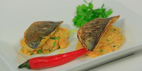 Cbc Sofra سي بي سي سفرة Cbc Sofra Recipe Food Seafood Beef