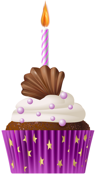 Pin By Katica Balogh On Aniversario Iii Birthday Cupcake Images Cupcake Pictures