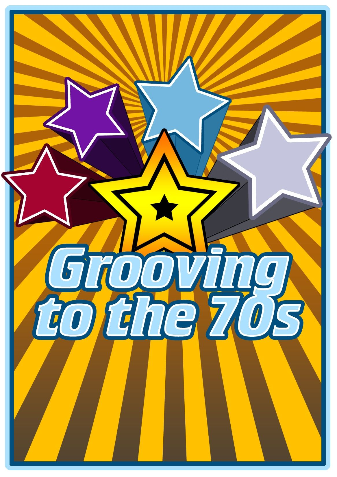 70s poster design - 70 S Style Pictures Of The 70s Posters Design Life Hippy Image Search Soundtrack