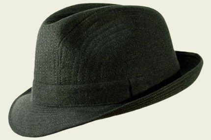 Pin di Benny Mag21 su X. Abbigliamento uomo 7a71b52c48d