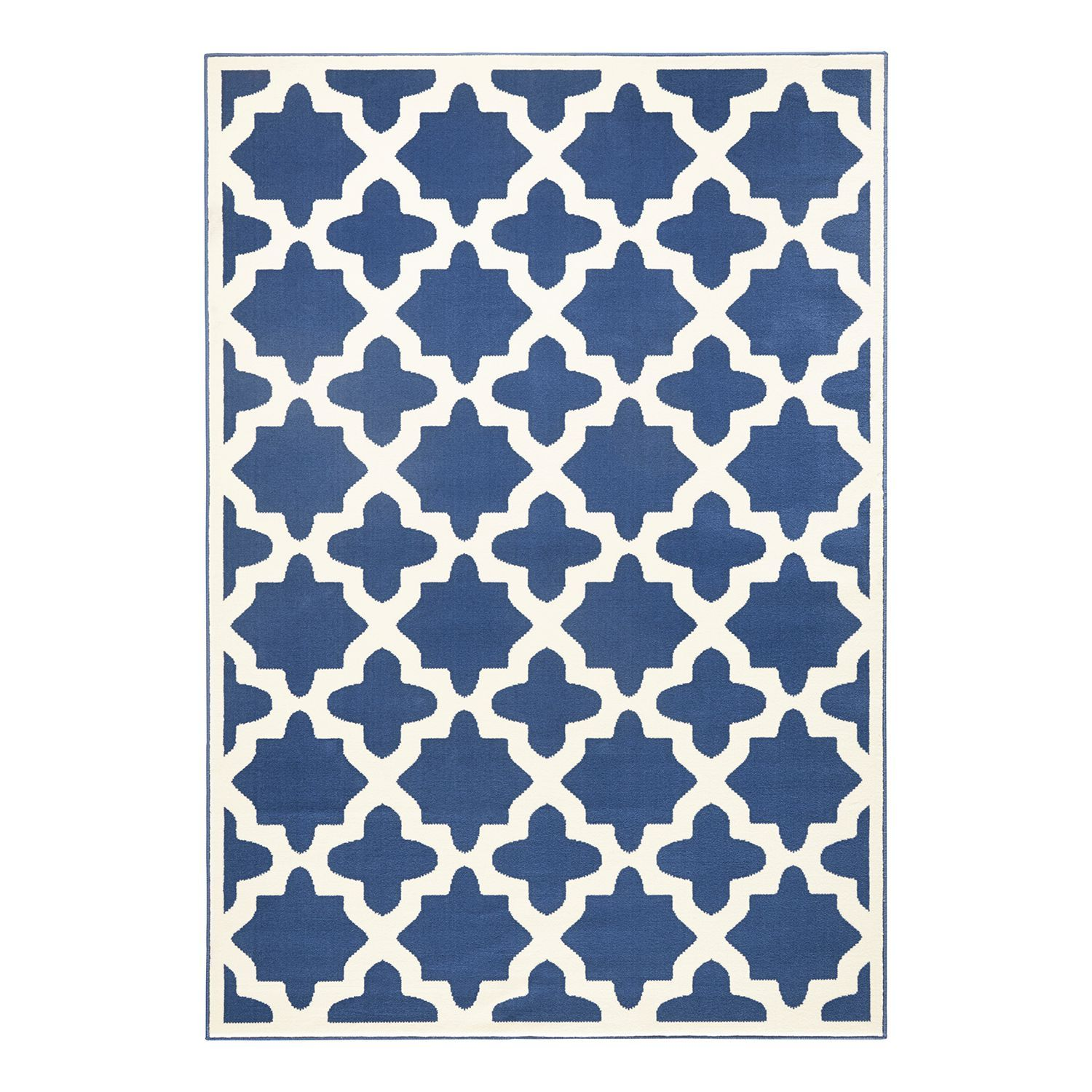 Teppiche 200 Home24 Teppich Noble Teppiche Area Rugs Rugs Light Blue Area Rug