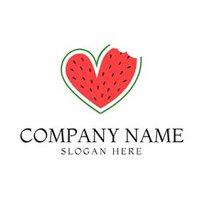 Photo of Free Medical & Pharmaceutical Logo Designs | DesignEvo Logo Maker