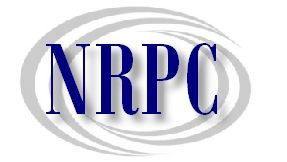 UK Register Of Counsellors And Psychotherapists # ...