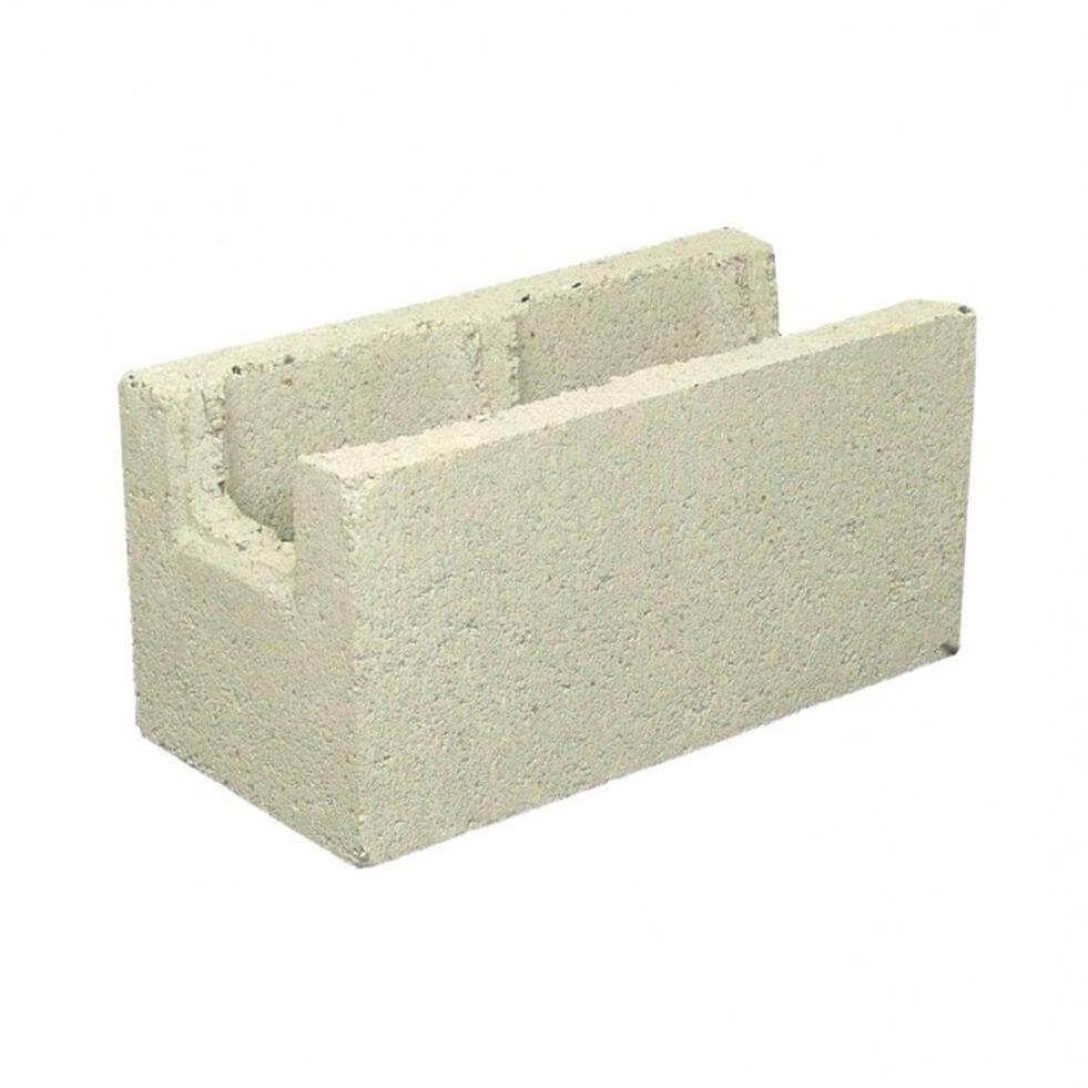 Elegant Concrete Cinder Blocks Home Depot