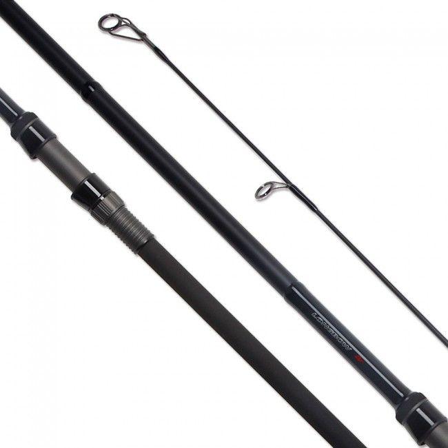 Daiwa Longbow Df Carp Rods Carp Rods Rods Longbow