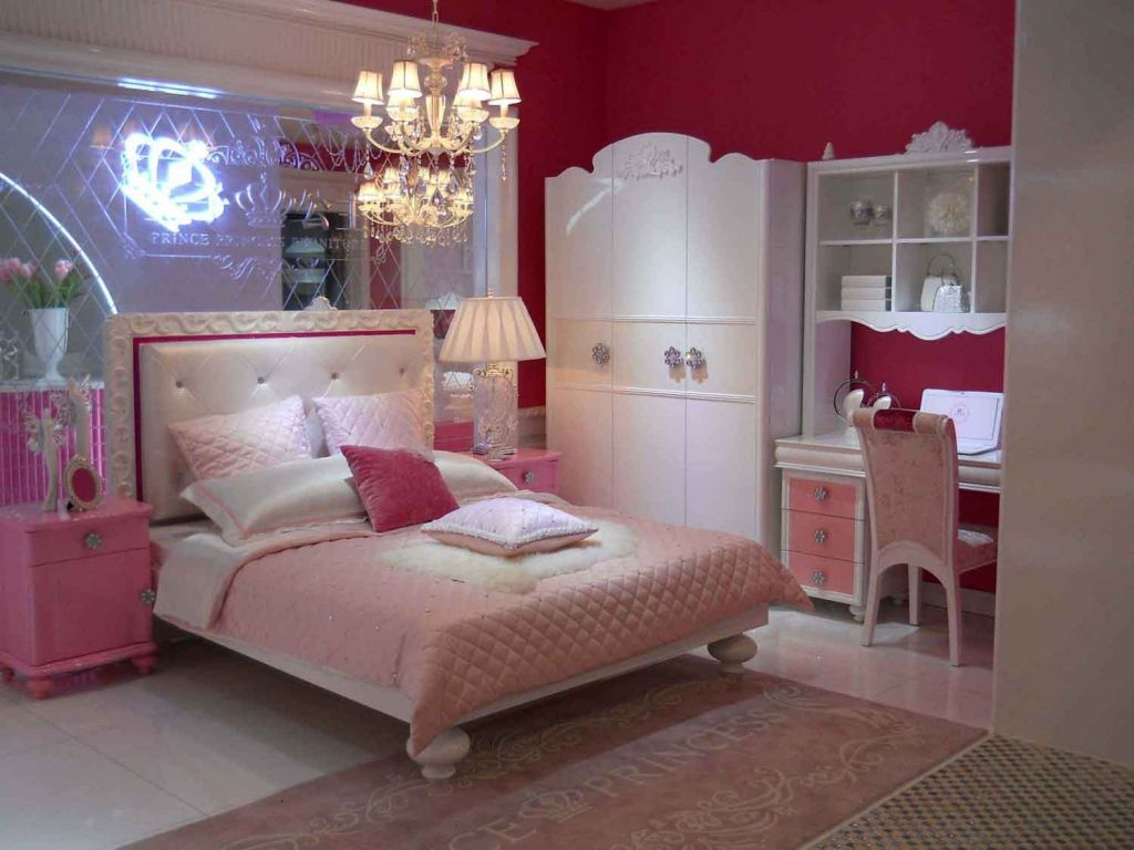 Princess Bedroom Designs Best Disney Princess Bedroom Set Furniture  Interior Design Bedroom Design Ideas