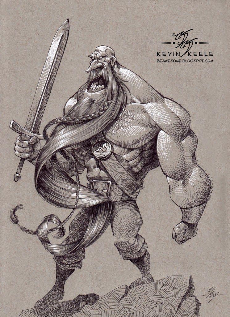 100grados Kevin Keele Caricaturas A Lapiz Serigrafia En Playeras Diseno De Personajes