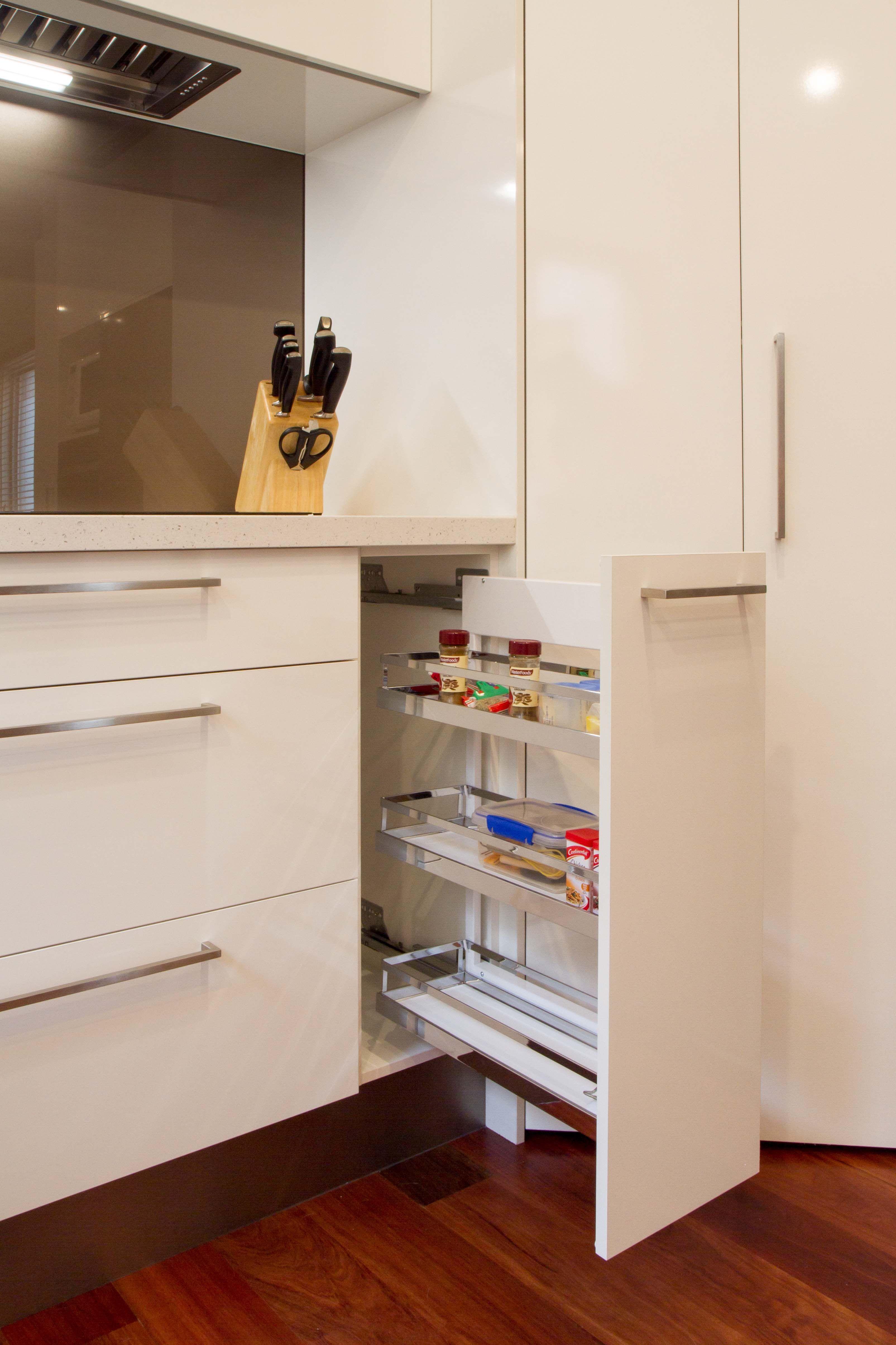 Kitchen Craft Cabinets Kitchen Craft Cabinets Contemporary Kitchen Cabinets Contemporary Kitchen