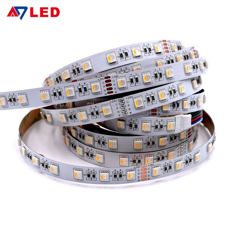 Led Strep Light Led Strip Light Led Strip Light Water Proof Led Strip Lamp Led Bar Kitchen Led Strip Lighting Waterproof Led Lights Strip Lighting