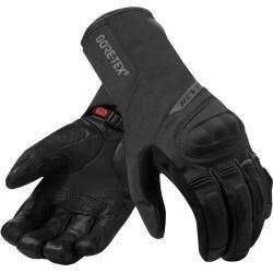 Reduzierte Damenhandschuhe #gloves
