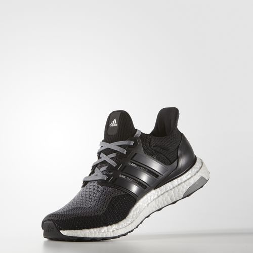official photos 4303b fdcd8 adidas - ultra boost m