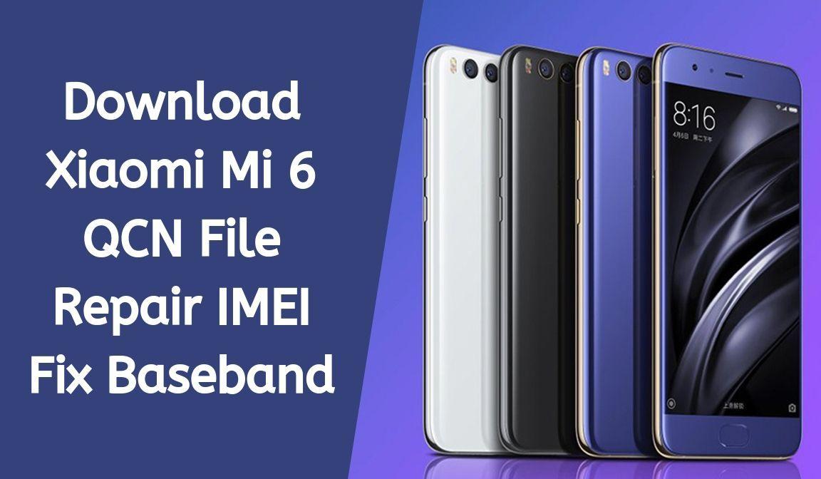 Xiaomi Redmi 6 Price Full Specifications Features Xiaomi Smartphone Smartphones For Sale
