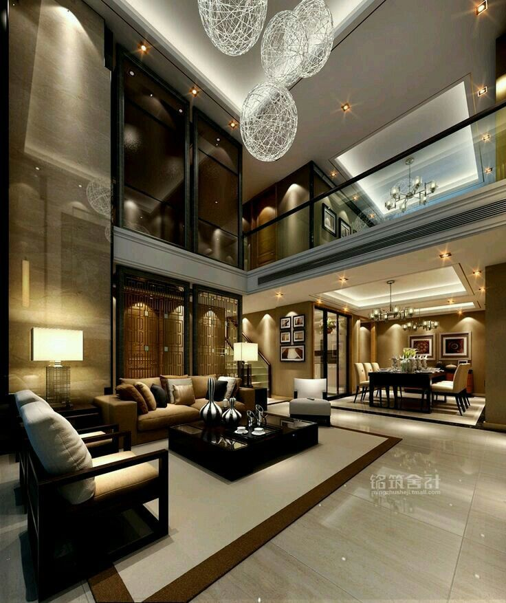 Most Beautiful Living Room Design: Discover And Share The Most Beautiful Images From Around