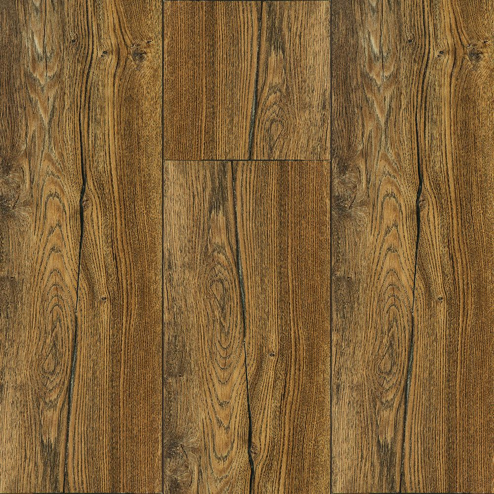 Dream Home Ultra 12mm New Haven Harbor Oak Oak Laminate Flooring Flooring Lumber Liquidators