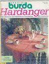 HARDANGER PROVISORIO (1) - GISELI - Picasa Web Album