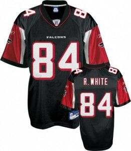roddy white jersey
