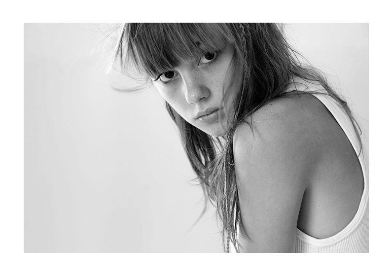 natural+of+light+by+LittleFlair.deviantart.com+on+@deviantART
