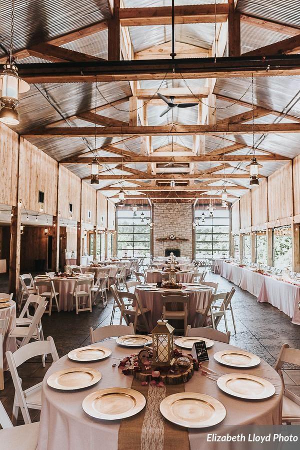 Featured Wedding Emma Justin Featured Wedding St Louis Wedding Wedding Venues