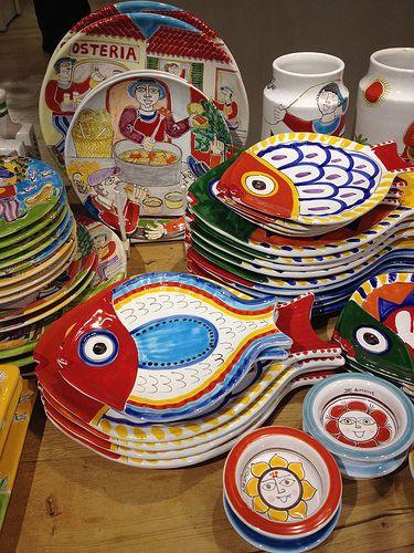 Ceramica De Simone Catania.Ceramiche De Simone In 2019 Stuff I Want Ceramic Art Ceramic
