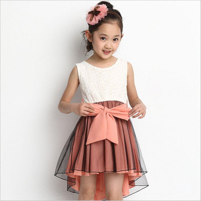 vestido formal para niña de 12 años - Buscar con Google | ropa ...