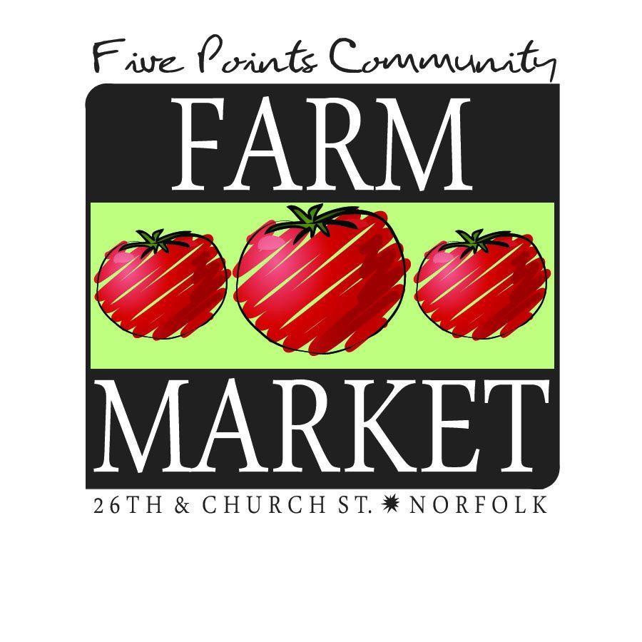 Pin By Delmarva Usa On Virginia Farm Market Norfolk Farmers Market