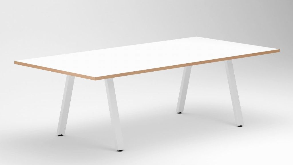 Enwork Conference Table Table Furniture