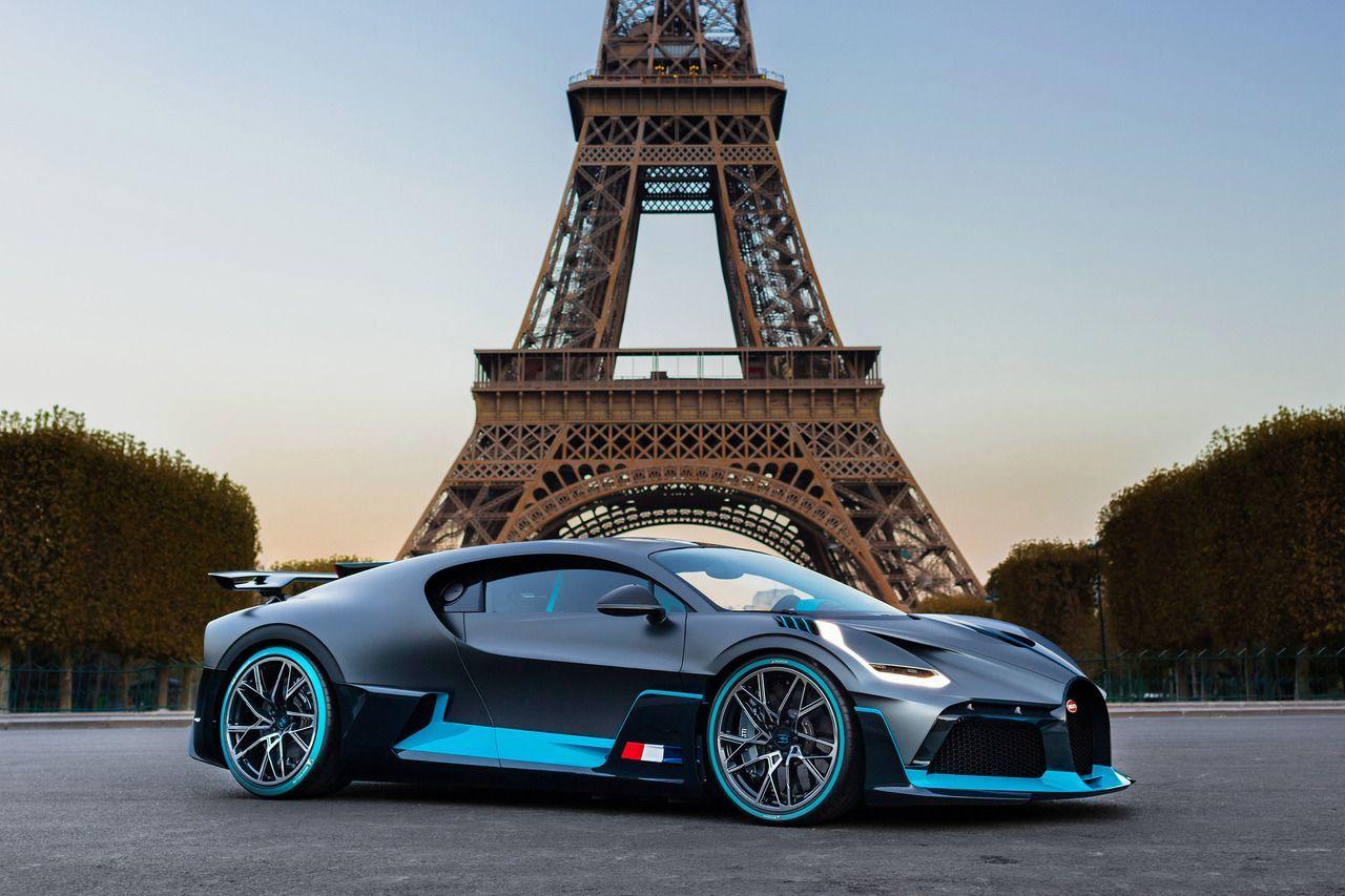 2019 Bugatti Divo Via Reddit Bugattiveyron Sports Cars Bugatti Bugatti Cars Affordable Sports Cars