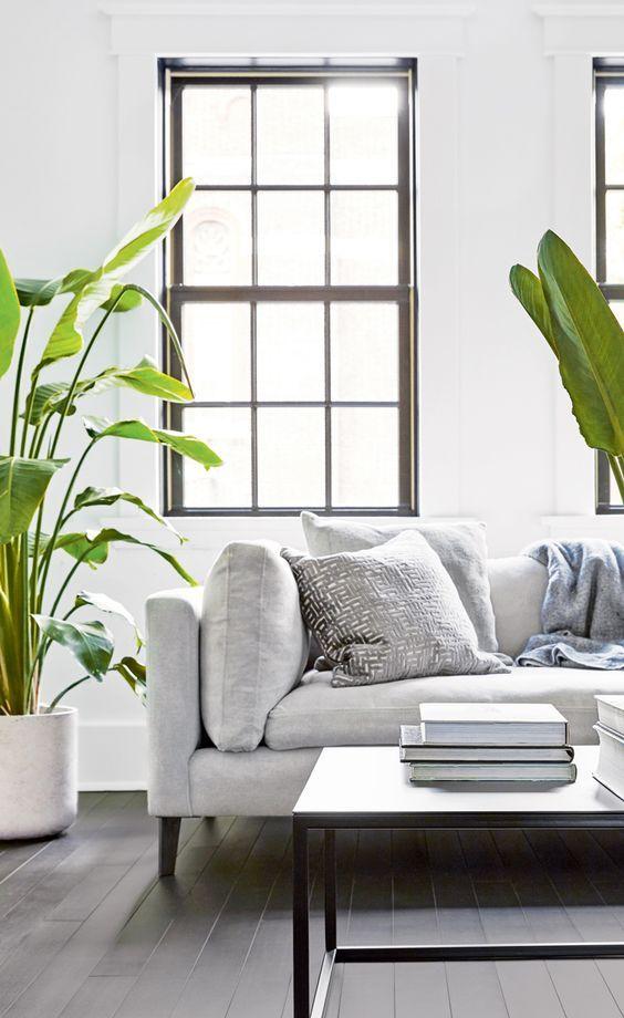 Stylish home decor brilliant minimalist ideas also traditional rh pinterest