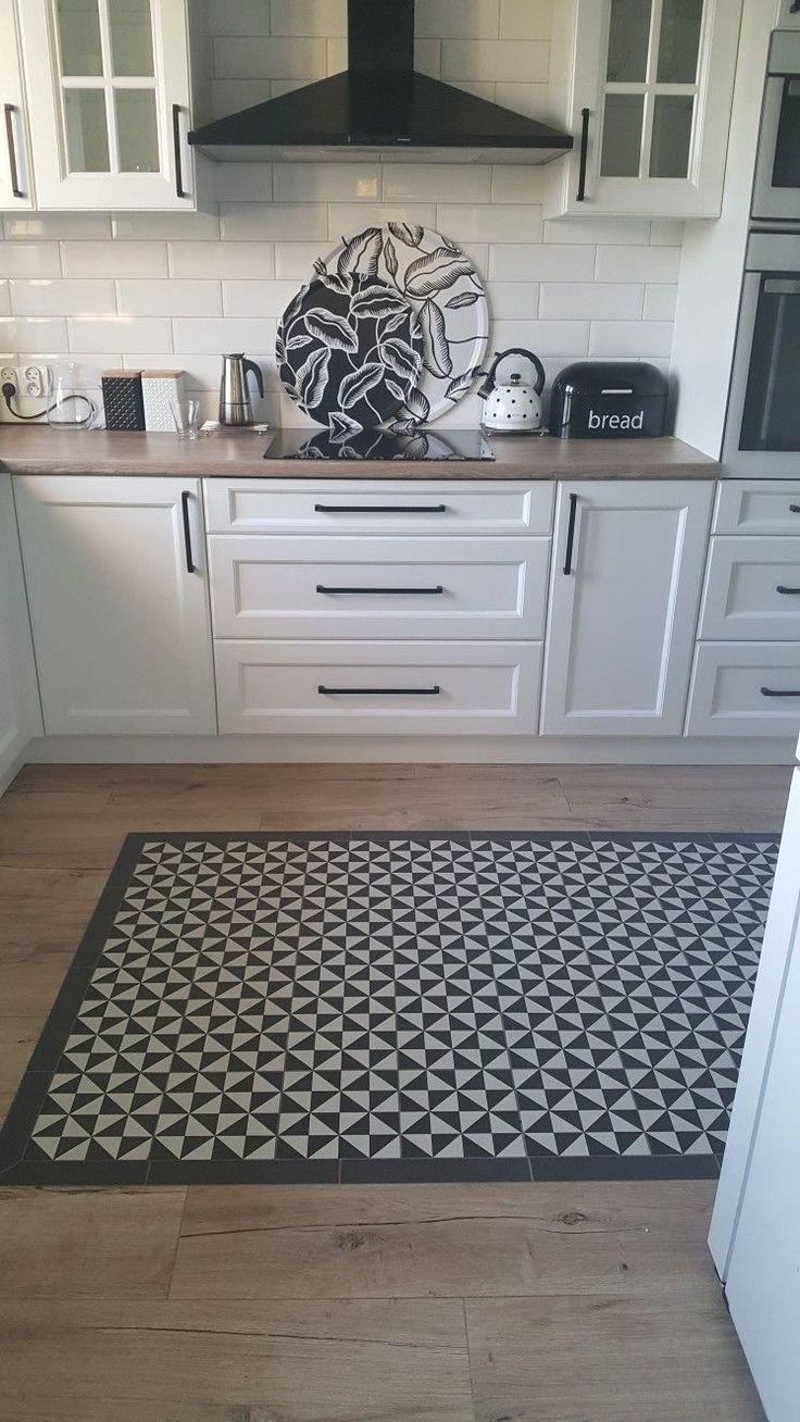Kuche Kichandizain Kichandizain Kuche Neueste Bilder Kuchen Ideen Home Decor Kitchen Kitchen Design Small Kitchen Decor