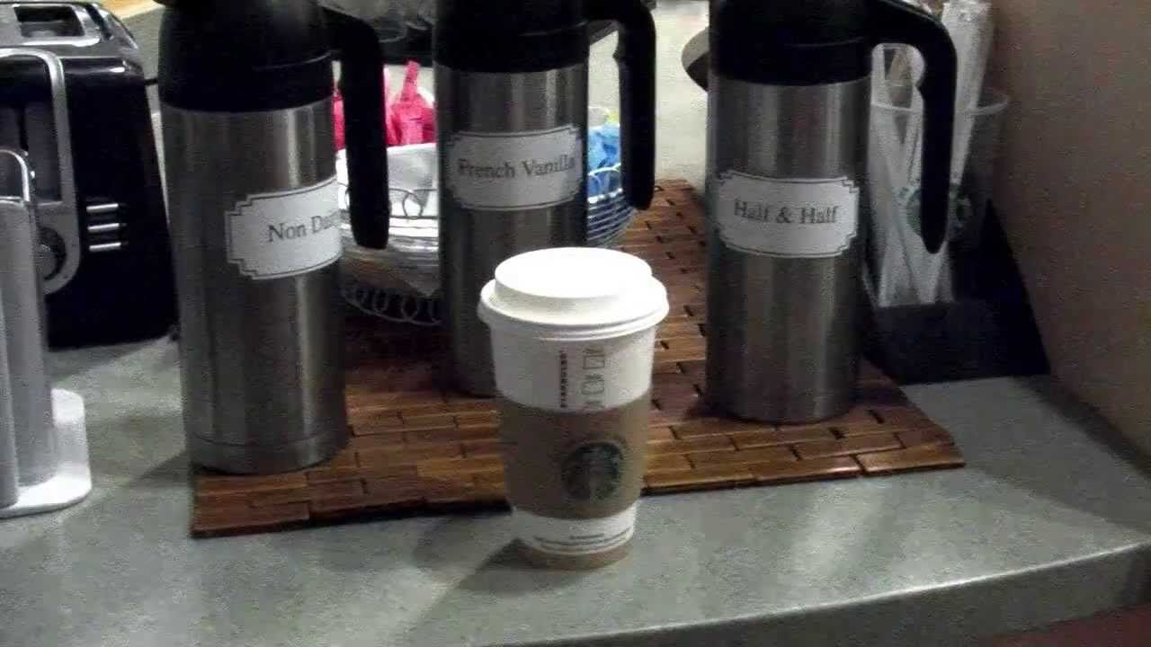 How to make a white chocolate mocha from starbucks white