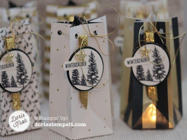 falzbrett f r geschenkt ten weihnachten pinterest. Black Bedroom Furniture Sets. Home Design Ideas