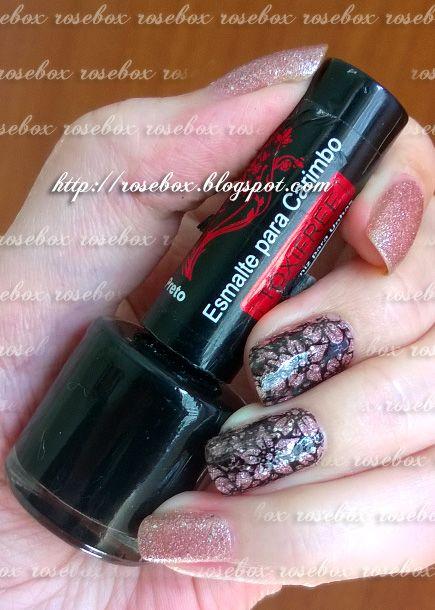 💻post: http://bit.ly/2fcva3O 💅nail polish @avonbrasil ROSA CRYSTAL  🅿️stamping plate @sugar_bubbles SB034 🅿️💅🏻stamping polish @esmalte_lafemme PRETO    ❤️❤️❤️💜💜💜💙💙💙💛💛💛💚💚💚   #nailart #unhasdecoradas #nailpolish #stampingnailart #mani #naildesing #cutenails  #nailporn #instaunhas  #unhasdasemana #manicure #nageldesign #hybryda  #ongles  #uñas #paznokcie #네일아트 #ネイルアート #semilac #маникюр #красивыеноготки #美甲 #เล็บ  #مانيكير