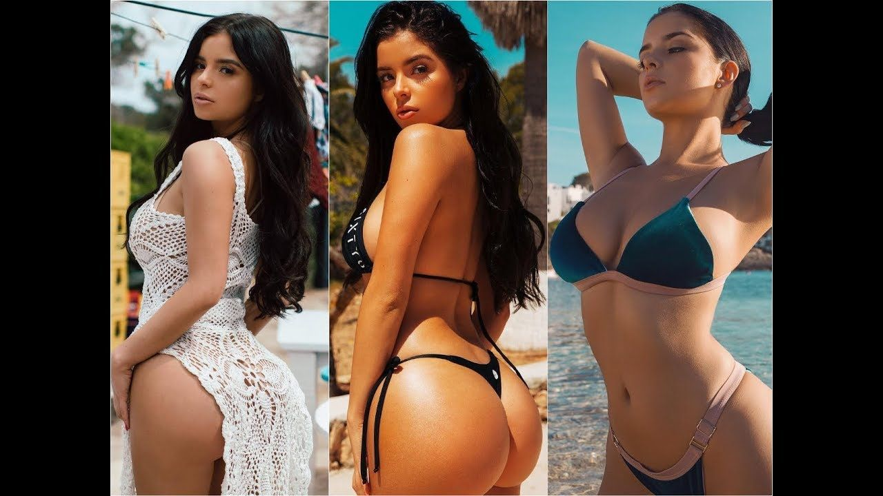 Christie Gabriel naked (53 photos), Sexy, Hot, Selfie, panties 2020