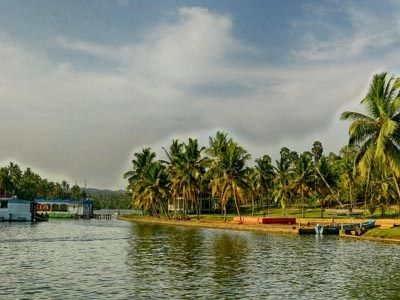 kerala estuary island poovar beacj neyaar river hd wallpaper coverkerala estuary island poovar beacj neyaar river hd wallpaper cover photos