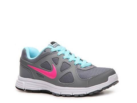 e5c90b4b3a2 Nike Women s Revolution Running Shoe Women s Nike Nike Featured Brands - DSW