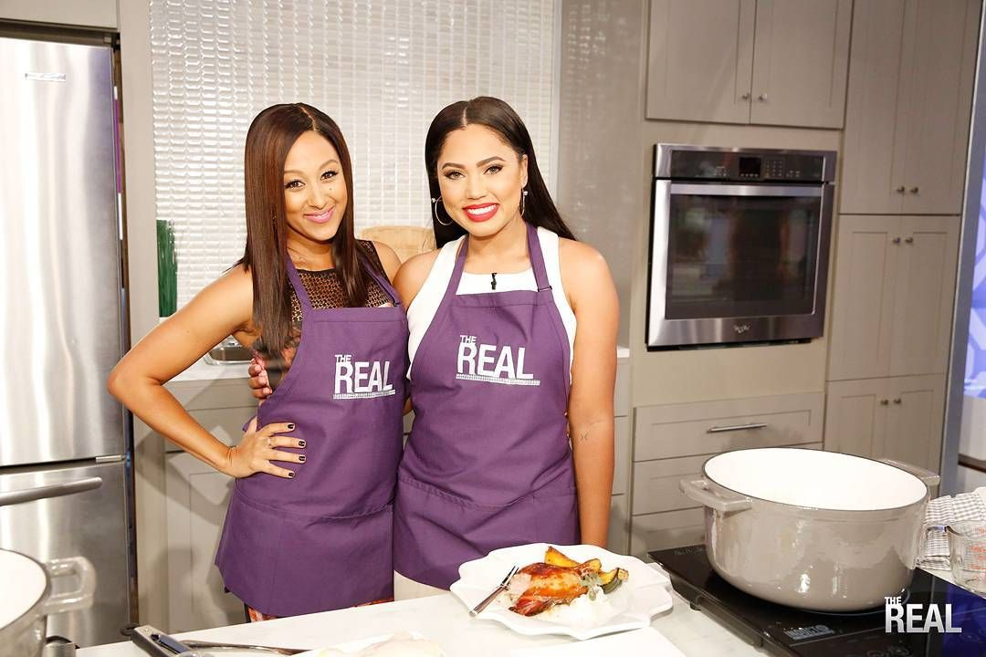 Pin By The Real Talk Show On Real Recipes Food Network