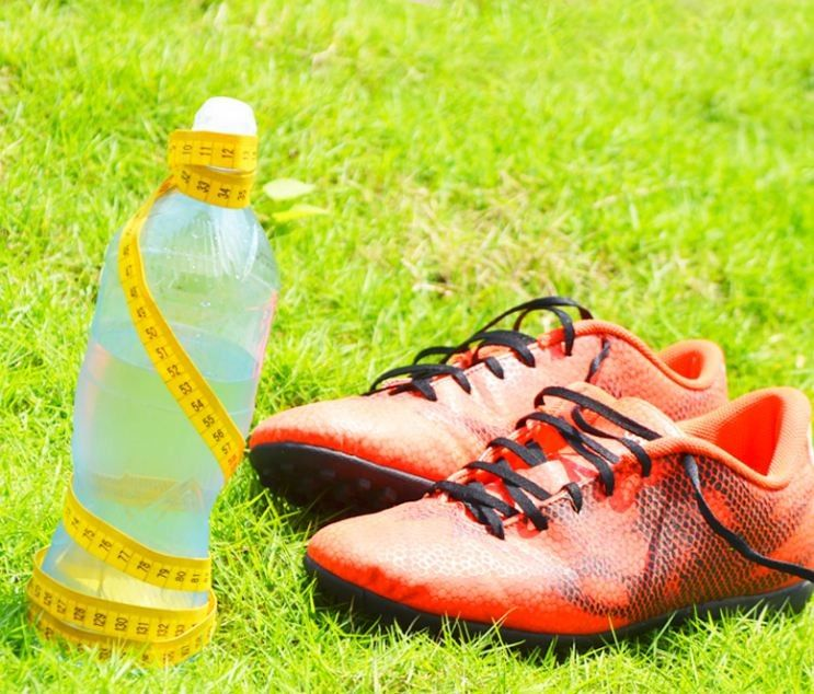 CiudadCeleste Sports AreasDeportiva Deportes