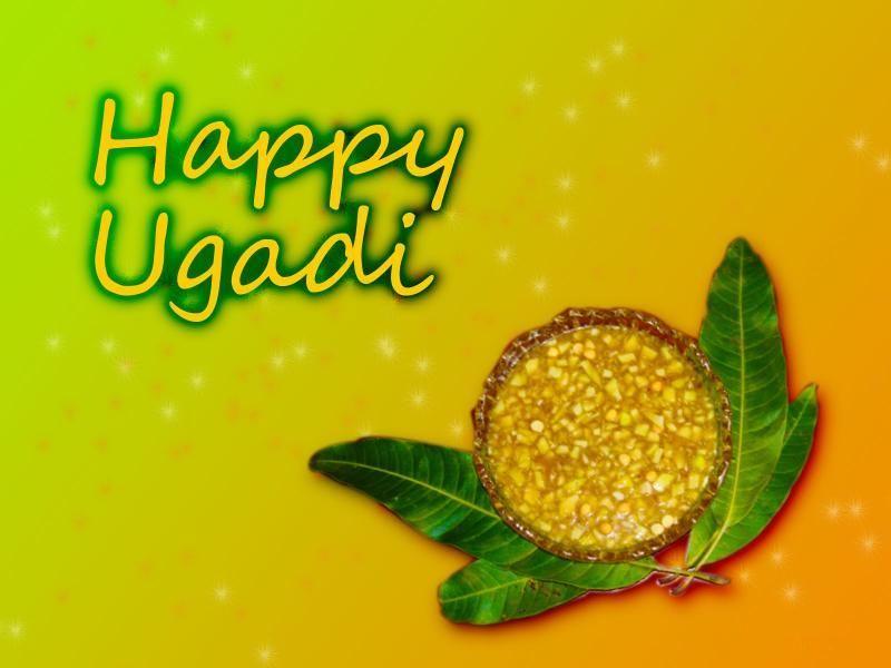 Yugadi Kannada New Year Greeting Cards New Year Greeting Cards New Year Greetings Happy New Year Images
