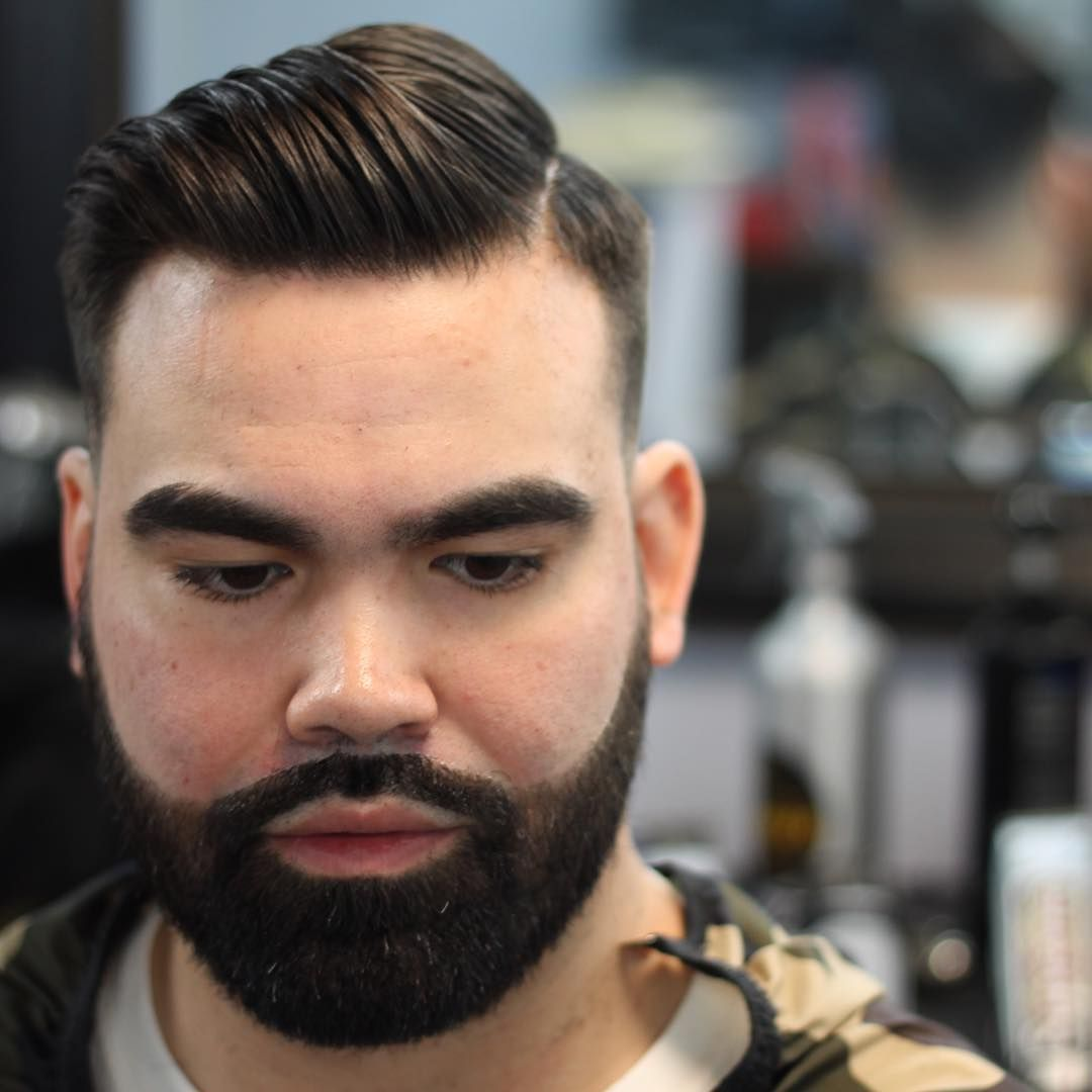 Cool 30 fresh mens short haircuts for round faces belong to cool 30 fresh mens short haircuts for round faces belong to yourself solutioingenieria Images