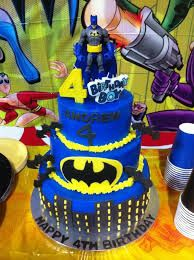 Remarkable Image Result For Safeway Birthday Cakes Batman Birthday Cakes Personalised Birthday Cards Beptaeletsinfo