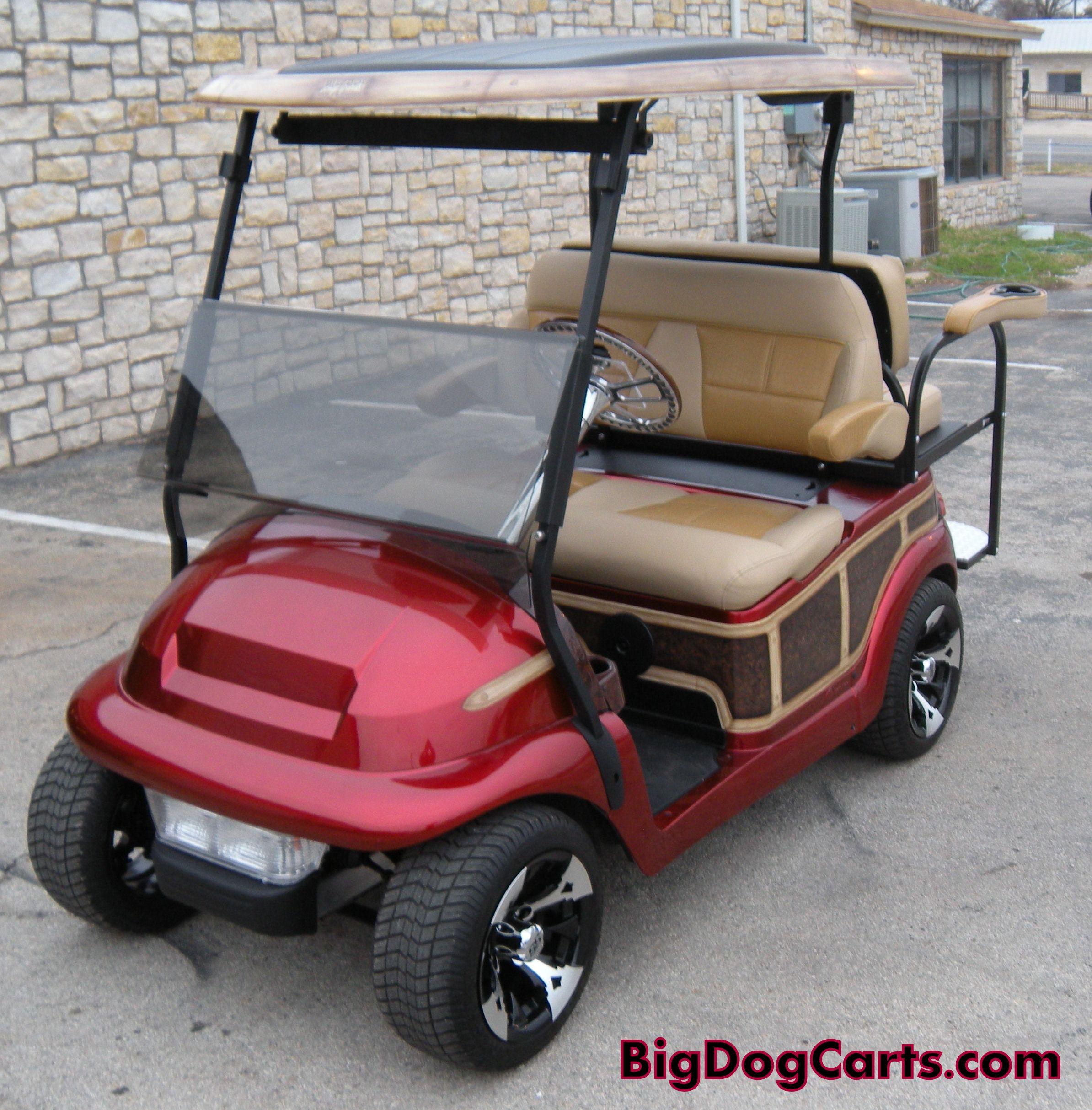 Yamaha Golf Cart Color Chart on golf bag color chart, yamaha drums color chart, auto paint color chart, ez go color chart, ping golf clubs color chart, club car color chart, yamaha guitar color chart,