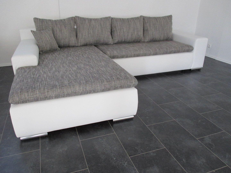 Nice Sofa Lagerverkauf: Www.sofa Lagerverkauf.de