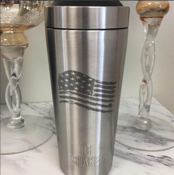 Looking to personalize your ice shaker? Check out the link: https://www.etsy.com/listing/499148993/protein-shaker-bottle-protein-protein #usa #iceshaker #drinkclean #drinkicecold #personalized #merica #merica #preworkout #fitlife #gymswag #gymlife #custom