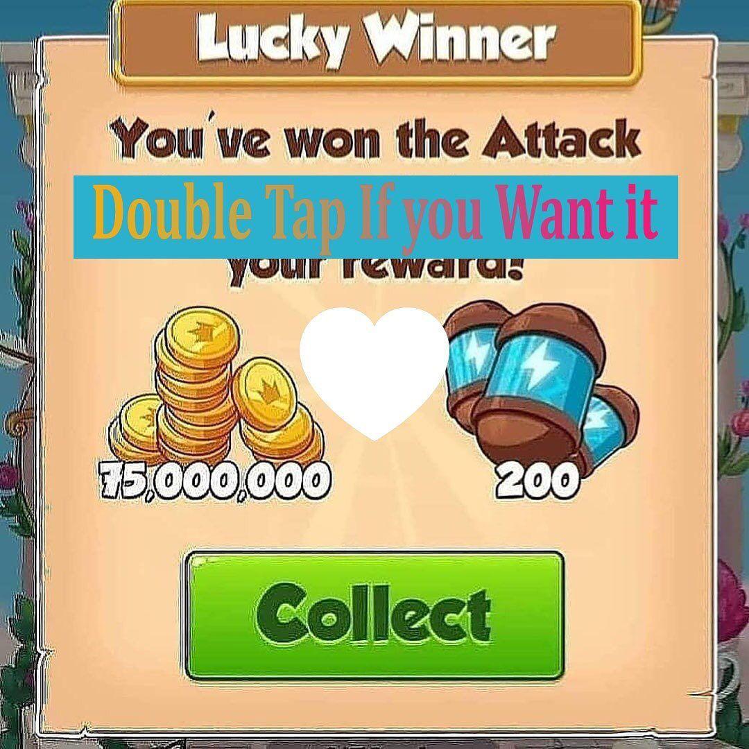 coin it rewards