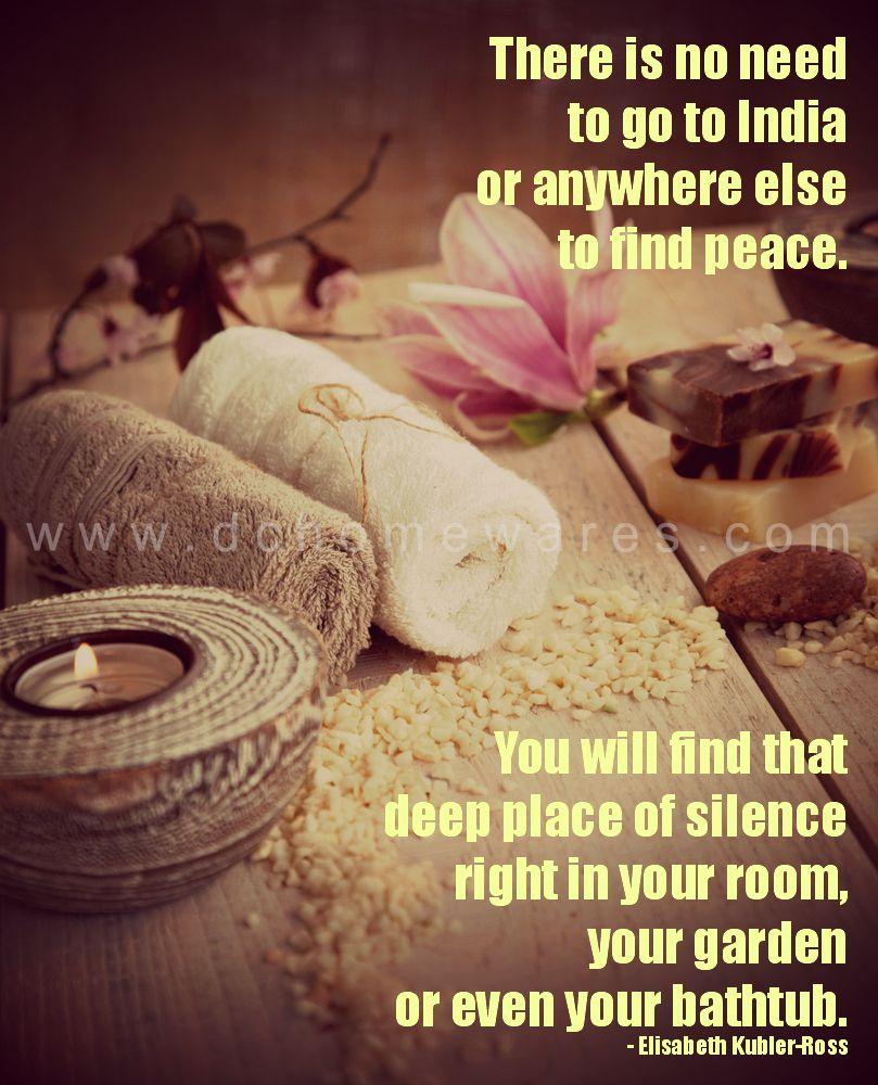 massage quotes inspirational quotesgram. Black Bedroom Furniture Sets. Home Design Ideas