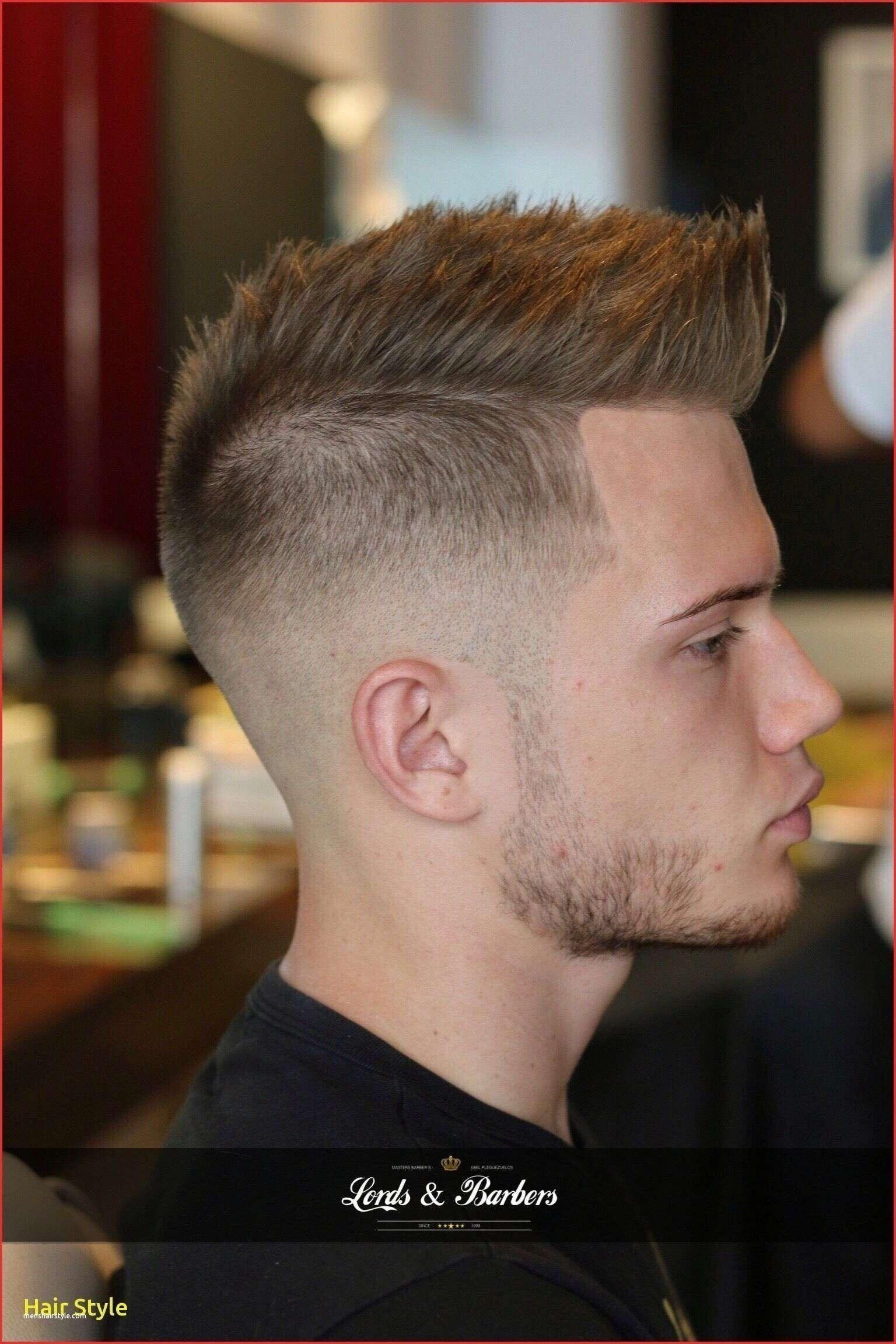 Gentleman Haircut Styles 2019 Beautiful Best Haircut Style 2019 Of Gentleman Hai Gentleman In 2020 Gentleman Haircut Fade Haircut Mens Hairstyles