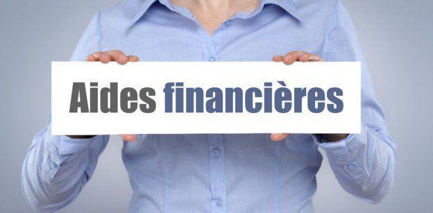 Financements QC (@FinancementsQC) Twitter Financements Qc