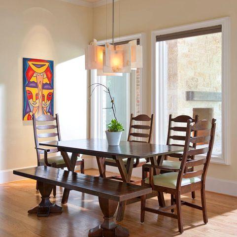 benjamin moore chatsworth cream eggshell finish walls. Black Bedroom Furniture Sets. Home Design Ideas