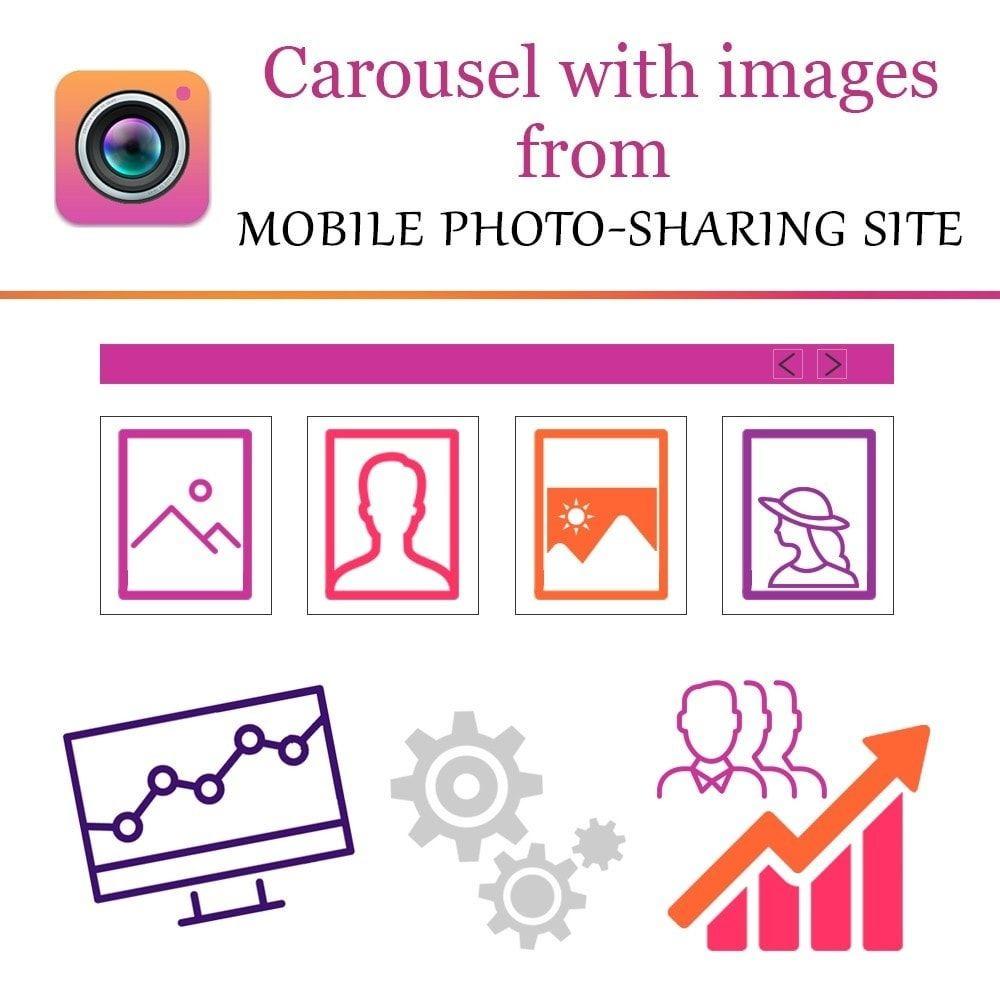 1d06914b185d8fd1627030682121b09b - How To Get Customers To Tag You On Instagram